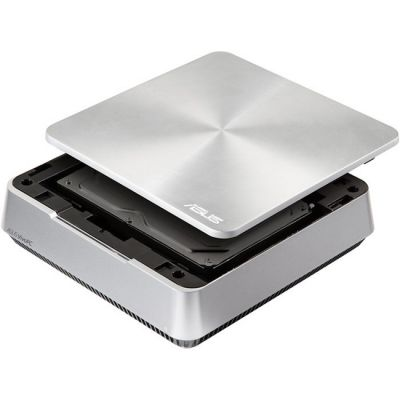 Неттоп ASUS Vivo PC VM40B 90MS0011-M01580