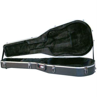 Кейс Gator для акустической гитары GC-DREAD