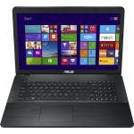 ������� ASUS X751MA-TY119D 90NB0611-M01730
