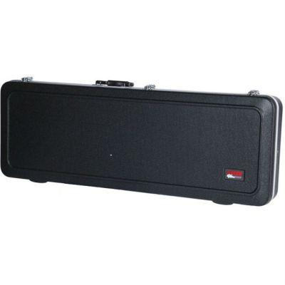 Кейс Gator для электрогитары GC-ELEC-XL