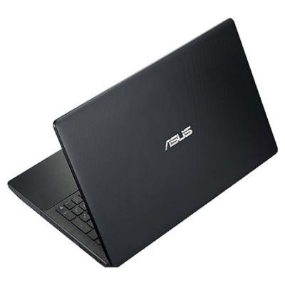Ноутбук ASUS X751LDV-TY136H 90NB04I1-M02080
