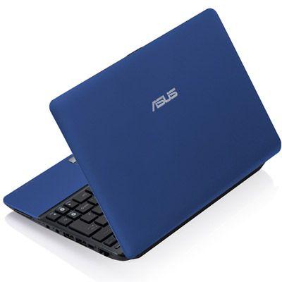 Ноутбук ASUS EEE PC 1015T 90OA32B22213987E23EQ