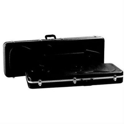 Кейс Phil Pro для электрогитары BTE - 001