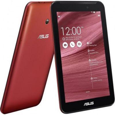 ������� ASUS Fonepad 7 FE375CXG-1C012A 90NK0193-M01840