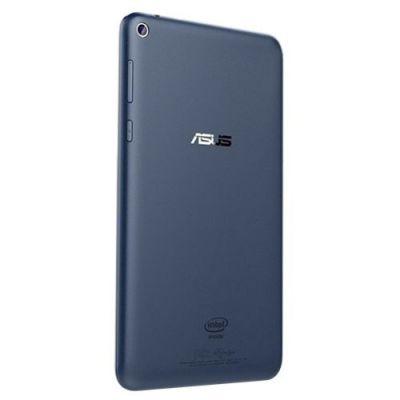 Планшет ASUS Fonepad 8 FE380CG-1A033A 90NK0162-M01320