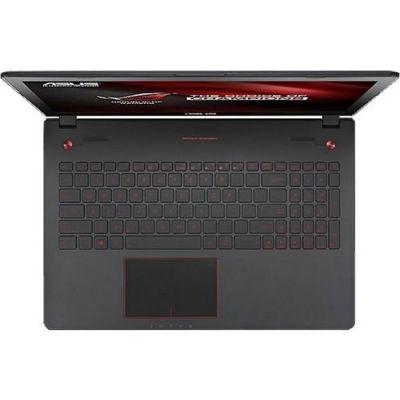 Ноутбук ASUS G56JR-CN287H 90NB03Z5-M04100