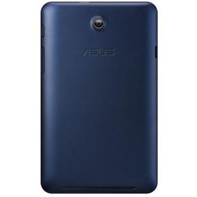 Планшет ASUS MeMO Pad HD 7.0 ME173X 8Gb (Blue) 90NK00B2-M05760
