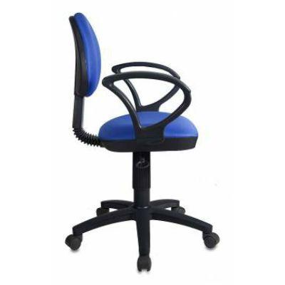 Офисное кресло Бюрократ офисное CH-G318AXN/15-44 ярко-синий