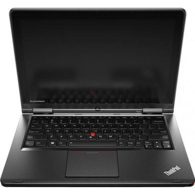 Ультрабук Lenovo ThinkPad Yoga S1 20CD00DART