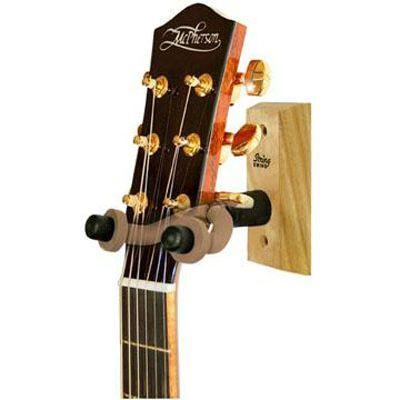 String Swing крюк гитарный CC01N/ASH