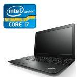 ��������� Lenovo ThinkPad S540 20B3A02YRT