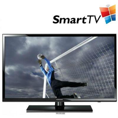 Телевизор Samsung UE46H5303AKXRU