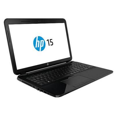 Ноутбук HP Pavilion 15-d050sr F7R69EA