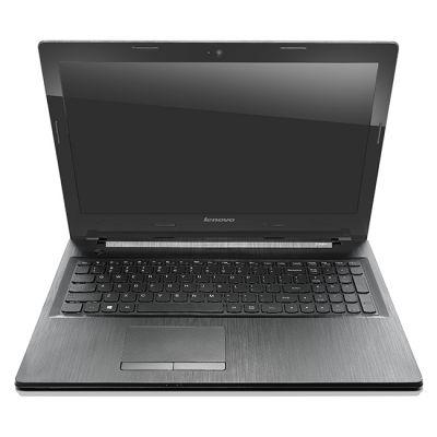 Ноутбук Lenovo IdeaPad G5045 80E300F9RK
