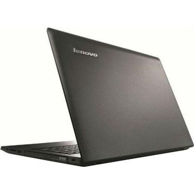 Ноутбук Lenovo IdeaPad Z5070 59432025