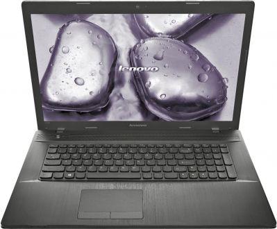 Ноутбук Lenovo IdeaPad G700 59423225