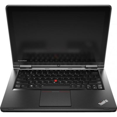 Ультрабук Lenovo ThinkPad Yoga S100 20CDA05ART
