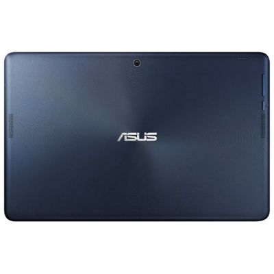 Ультрабук ASUS Transformer Book T200TA-CP016H + Mobile Docking 90NB06I4-M01320