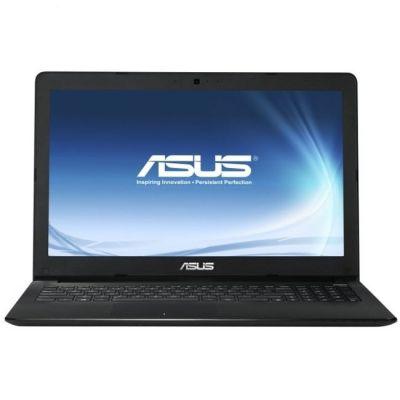 Ноутбук ASUS X502CA-XX128H 90NB00I1-M07730