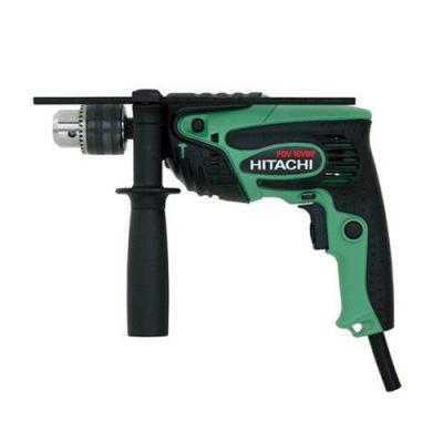 ����� Hitachi ������� FDV16VB2 (550 ��, ���.13 ��, 1,6 ��, ����)