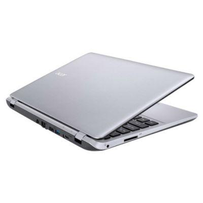 Ноутбук Acer Aspire V3-112P-C451 NX.MRQER.002