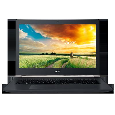 ������� Acer Aspire NX.MQRER.004