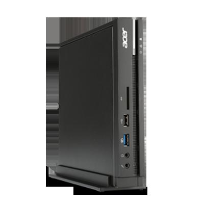 Неттоп Acer Veriton N4630G DT.VKMER.012