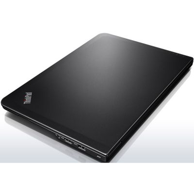 Ультрабук Lenovo ThinkPad Edge S440 20AY00AXRT