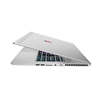 Ноутбук MSI GS70 2QE-008RU (Stealth Pro)