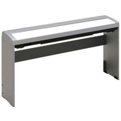 Стойка Yamaha для цифрового пианино L-85S