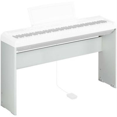Стойка Yamaha для синтезатора L-85WH