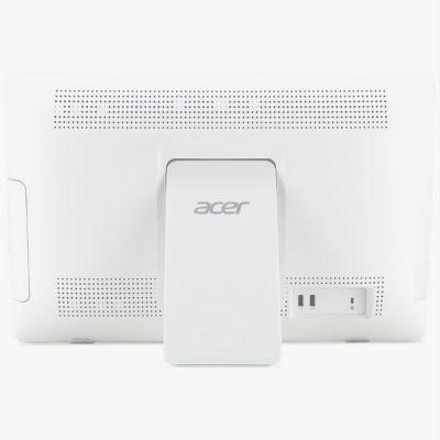 Моноблок Acer Aspire ZC-606 DQ.SURER.006