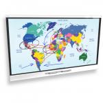 Интерактивный дисплей SMART Technologies SPNL-6065