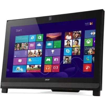 Моноблок Acer Veriton Z2640G DQ.VHBER.012