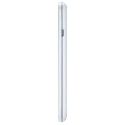 �������� LG L65 D285 White LGD285.ACISWH