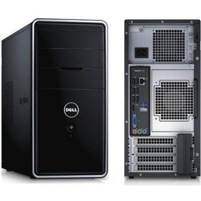 ���������� ��������� Dell Inspiron 3847 MT 3847-9066