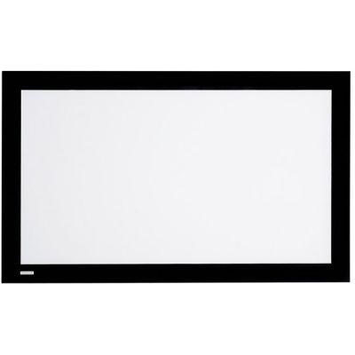 Экран Digis VELVET (DSVFS-16907/G)