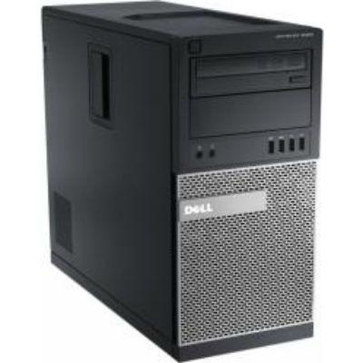 Настольный компьютер Dell OptiPlex 9020 MT 9020-1154