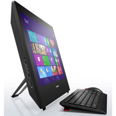 Моноблок Lenovo All-In-One S40 40 F0AX001KRK