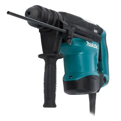 ���������� Makita SDS-plus HR-3210FCT (850 ��, 5,5 ��, 5 ��, 3 ���, SDS ������, ����)