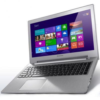Ноутбук Lenovo IdeaPad Z510 59400600