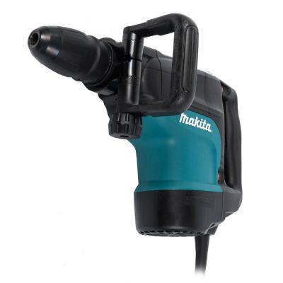 Перфоратор Makita SDS-Max HR-4501C (1350 Вт, 13 Дж, 7,8 кг, кейс )