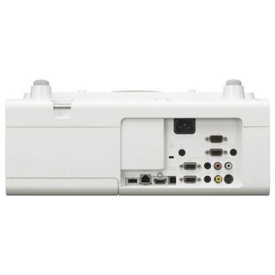 Проектор Sony VPL-SX630