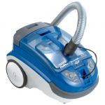 ������� Thomas TWIN TT Aquafilter 788-535