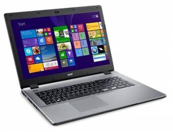Ноутбук Acer Aspire E5-771G-71AY NX.MNWER.006