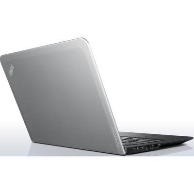 ��������� Lenovo ThinkPad Edge S440 20AY00B0RT