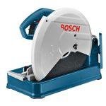 Пила Bosch GCO 2000 0601B17200 (2000 Вт, 355 х 25,4 мм, 120 мм, 18 кг, коробка)