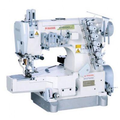 Швейная машина Pegasus распошивальная CW562N-01GBх356