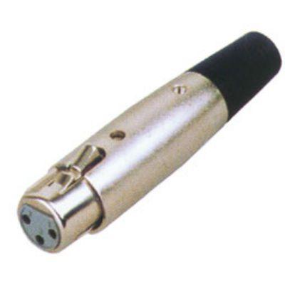 Force ������ CFA-006 XLR (����)