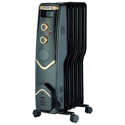 Радиатор Polaris PRE SR 0715